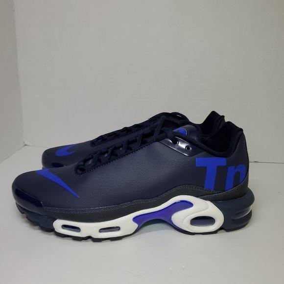 Nike Sportswear AIR MAX 97 UL 17 (GS) Sneaker low